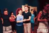 Школа Summertime Swing School, фото №1