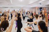 Школа International Dance Center (IDC), фото №3