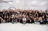 Школа International Dance Center (IDC), фото №4