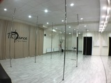 Школа TK DANCE, фото №1