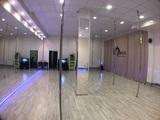 Школа TK DANCE, фото №3