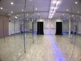 Школа TK DANCE, фото №2