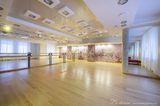 Школа La Danse, фото №4