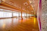 Школа La Danse, фото №2