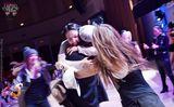 Школа United Dance Complex by Artemy Manukian, фото №7