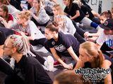 Школа BERSERK DANCER, фото №5