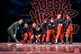 Школа BERSERK DANCER, фото №4