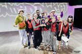 Школа BERSERK DANCER, фото №3