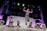 Школа BERSERK DANCER, фото №1
