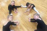 Школа Dance Traffic, фото №2
