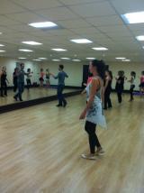 Школа FLY DANCE STUDIO, фото №4
