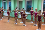 Школа Росинка, фото №4
