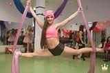 Школа Dance Empire, фото №6