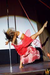 Школа Dance Empire, фото №5