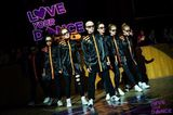 Школа Dance Empire, фото №7