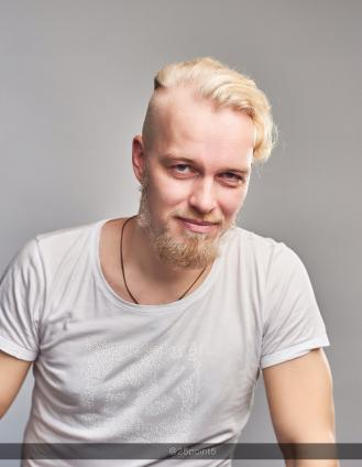 Подпальный Илья Станиславович