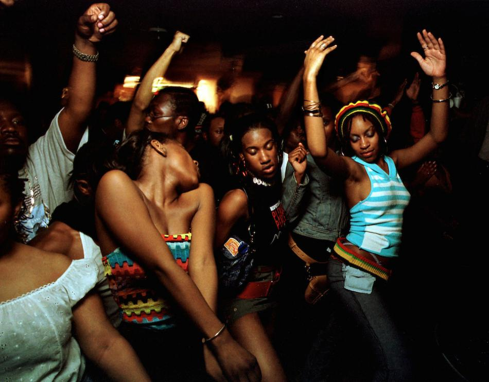 teen-pics-jamaica-dancehall-party-girls-whore